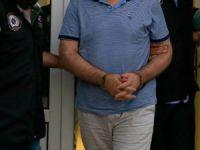 Bitlis'te PKK Propagandası: 8 Gözaltı