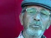 Ömer Halisdemir'in Babası Konuştu (VİDEO)