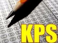 KPSS Sanıklarının Savunmaları Alınıyor