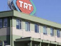 Gözaltındaki TRT'cilerin Çoğu KPSS Şüphelisi