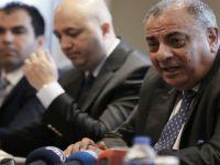 Tuğrul Türkeş: Bu İş Cadı Avına Döndü