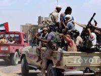Yemen'de Suikaste Uğrayan İhvan Yöneticisi Ahmed El-Anhemi Şehit Oldu!