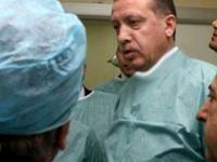FETÖ İtirafçısı: 'Erdoğan Ameliyatta Öldürülecekti'