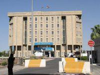 IKBY Meclisindeki Partilerden PYD'ye Karşı Ortak Bildiri