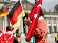 Türkiye ile Almanya Arasında 'Gizli Belge' Gerilimi