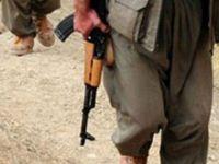 KDP'li Siyasi Gözlemcilerden PKK'nın Tüm Eylemleri Kürtlerin Aleyhine