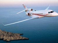 Halkı Ekonomik Sefalete Sürükleyen Sisi 300 Milyon Avroya 4 Jet Aldı