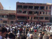 Elazığ Saldırısını PKK Üstlendi