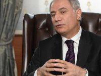 Bakan Ala: Emniyet İstihbarattaki 7 Bin Personelin 6 Bin 500'ü Gülenci