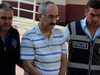 Hrant Dink Davasını Karara Bağlayan Hakim Tutuklandı