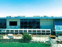 Ankara YHT Garı Eylülde Hizmete Giriyor