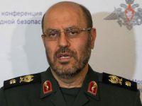 İran, Rusya'yı Gizlilik Anlaşmasına Uymamakla Suçladı