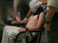 Avustralya'nın Don Dale Çocuk Tutukevi'nde İşkence!
