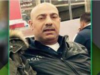 Abbas Güçleri Ahmed Halave'yi Yargısız İnfaz Etti