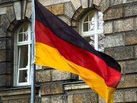 35 Diplomat Almanya'ya İltica Başvurusu Yapmış