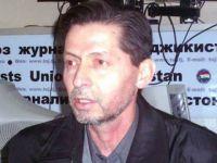 Tacikistan'da Tutuklu İslamcı Liderin Eşi ve Oğlundan Haber Alınamıyor