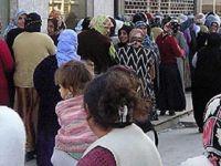 Türk-İş Verilerine Göre Yoksulluk Sınırı 4 Bin 500 Liraya Dayandı