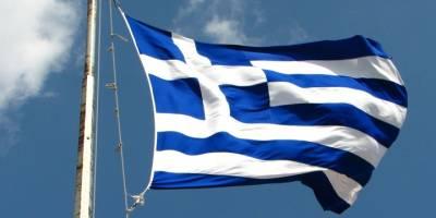 5 Kişi Daha Yunanistan'a Firar Etti