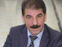 HDP'nin Kahramanmaraş Eş Başkanı Gönülşen Gözaltına Alındı