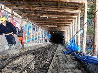 Ermenek'teki Kaza 'Geliyorum' Demiş