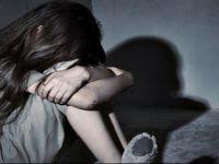 'Mülteci Çocuklar Cinsel İstismara Maruz Kalıyor'