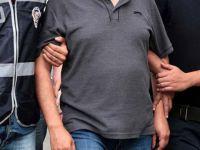 Afyonkarahisar'da 18 Öğretmen Tutuklandı