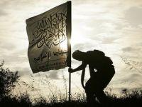İslam Devleti Olmadan Cihad Olur mu?