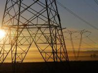 """""""Elektrikte Zam Yapılmasını Gerektiren Bir Durum Yok"""""""