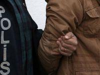 Ankara'da FETÖ'den 30 Kişi Tutuklandı