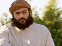 Abdullah Muheysini: İnşallah Direnişçilerin Birleşmesi Yakındır!
