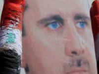 Sol'un Suriye Konusunda Sığ Anti-Emperyalizmi