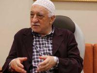 AP Yetkilisi Brok'un Gülen Cemaati İçin Fikri Değişmiş