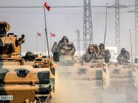 Wall Street Journal: Türkiye Tek Taraflı Tetiği Çekti