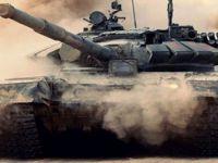 Yemen'de 72 Saatlik Ateşkes Başladı