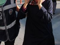 Adil Öksüz'ün Kayınvalidesi Yeniden Gözaltında