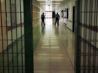 Moritanya'da Cezaevinde İsyan