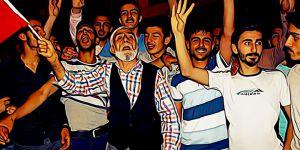 15 Temmuz Direnişinin Ortadoğu İçin Önemi