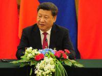 Çin: ABD'nin, THAAD Konuşlandırmasına Karşıyız