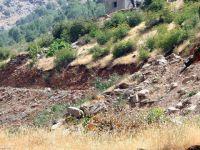 Çukurca'da PKK Saldırısı: 1 Asker Hayatını Kaybetti!