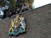 İngiltere, İran'a Büyükelçi Atadı