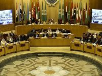 Arap Birliği Zirvesine Ürdün Başkanlık Edecek