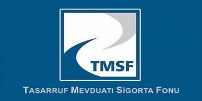 TMSF Elindeki Basın Kuruluşlarını Satışa Çıkardı