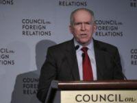 ABD'nin Irak ve Suriye'yi Parçalama Hayali