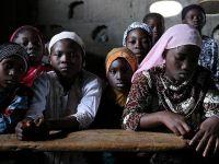 Kenya'da Bazı Okullardaki Başörtüsü Yasağı Kaldırıldı