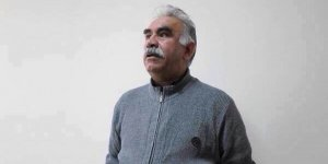 Öcalan'ın Bayramda Ailesiyle Görüşmesine İzin Verilecek