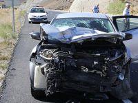 Bayram Tatilinin İlk Dört Gününde Trafik Kazaları 32 Can Aldı!