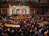 ABD Kongresi'nde Guantanamo Oylaması