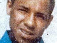 Iraklı Çocuğun 2003'teki Ölümünden İngiliz Askerleri Sorumlu Bulundu