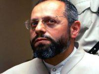 Bir 28 Şubat Mağduru: Metin Kaplan