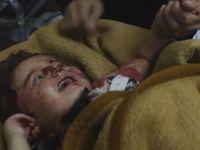ABD Suriye'deki Durumdan Rusya'yı Sorumlu Tutuyor